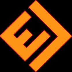 Елеком – Світлодіодне освітлення